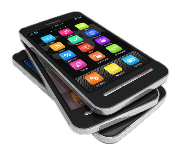 recuperar archivos borrados móvil