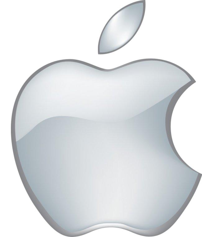recuperar archivos borrados mac