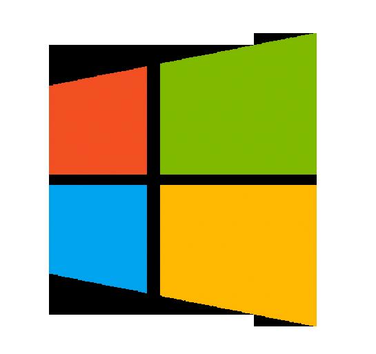 recuperar archivos borrados windows